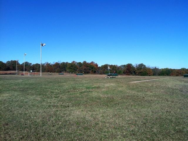 Shawnee OK Trap Range (10).jpg