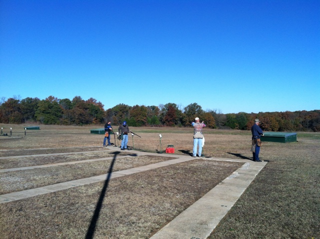Shawnee OK Trap Range (13).jpg