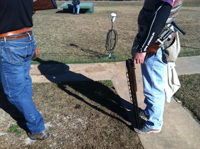 Shawnee OK Trap Range (21).jpg