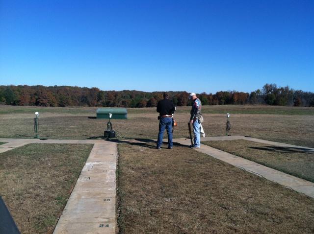 Shawnee OK Trap Range (20).jpg