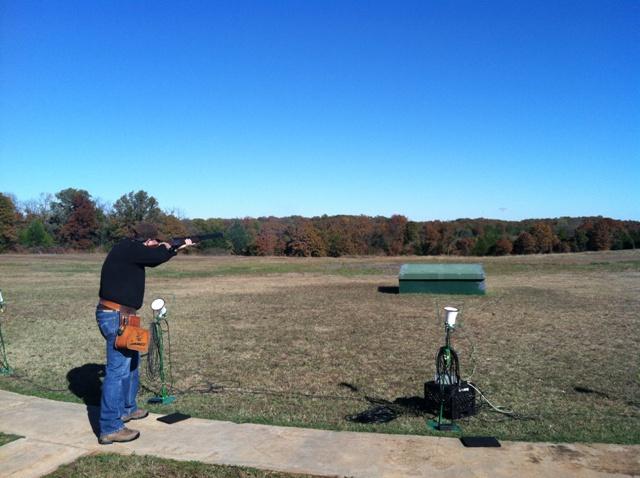 Shawnee OK Trap Range (24).jpg