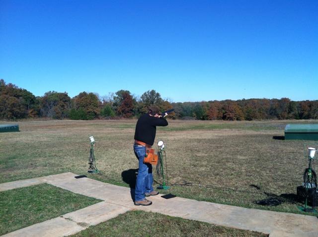 Shawnee OK Trap Range (23).jpg