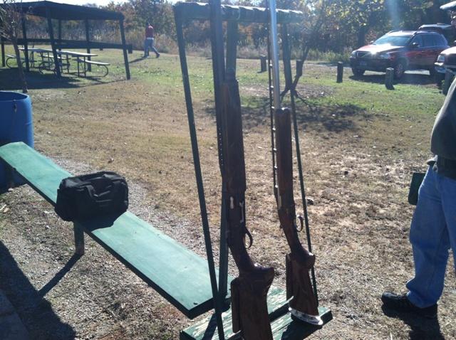 Shawnee OK Trap Range (26).jpg