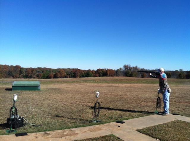Shawnee OK Trap Range (25).jpg