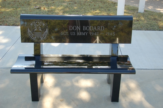 Veterans Memorial Park - Shawnee OK (8).JPG