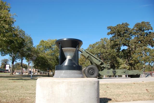 Veterans Memorial Park - Shawnee OK (12).JPG