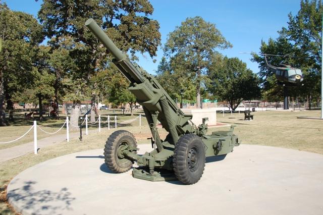 Veterans Memorial Park - Shawnee OK (13).JPG