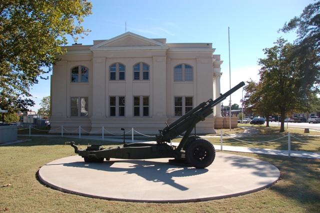 Veterans Memorial Park - Shawnee OK (14).JPG