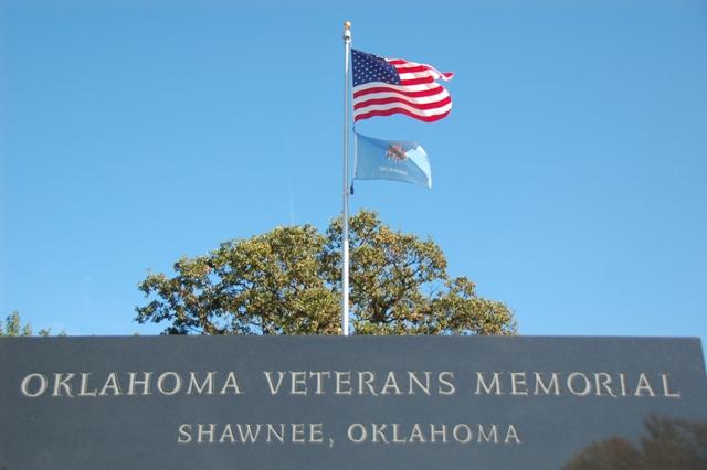 Veterans Memorial Park - Shawnee OK (16).JPG