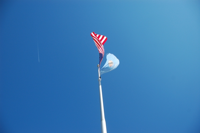 Veterans Memorial Park - Shawnee OK (20).JPG