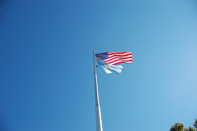 Veterans Memorial Park - Shawnee OK (21).JPG