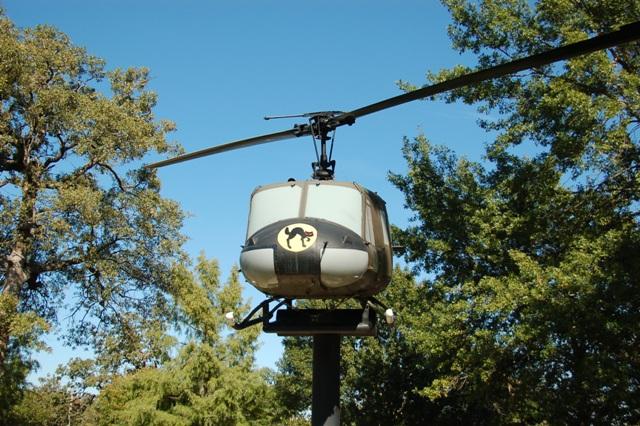 Veterans Memorial Park - Shawnee OK (23).JPG