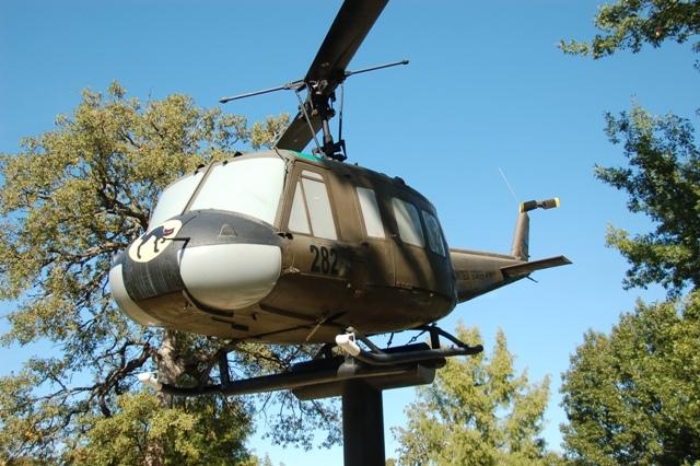 Veterans Memorial Park - Shawnee OK (24).JPG