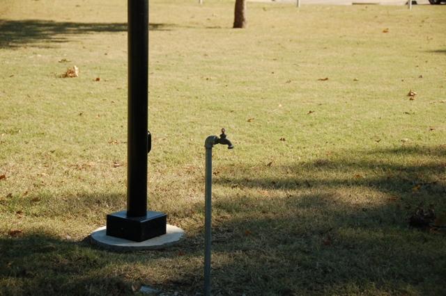 Veterans Memorial Park - Shawnee OK (25).JPG