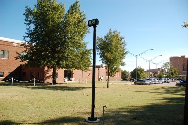 Veterans Memorial Park - Shawnee OK (26).JPG