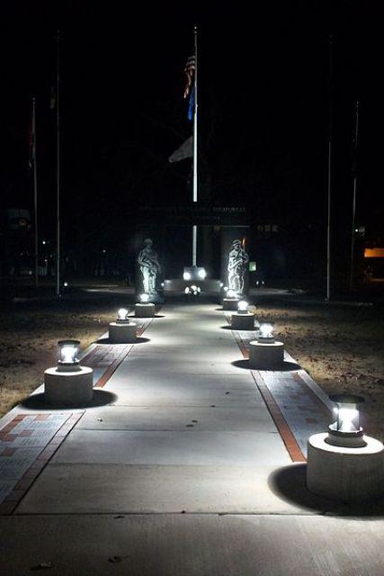 Veterans Memorial Park - Shawnee OK (28).JPG