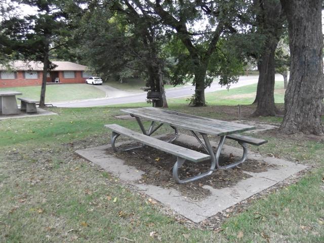 Wildwood Park - Shawnee OK (1).JPG