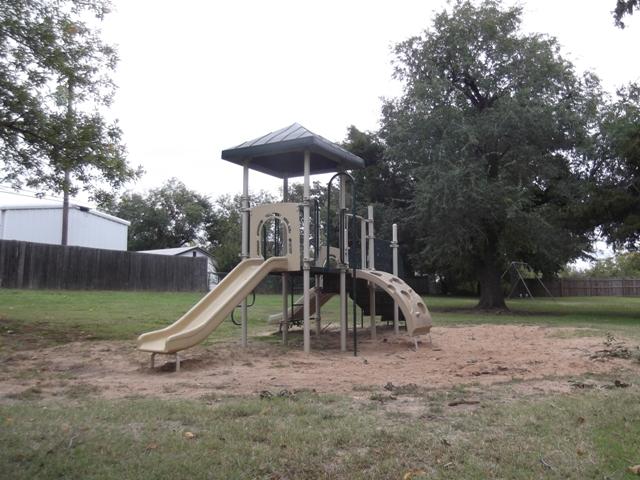 Wildwood Park - Shawnee OK.JPG