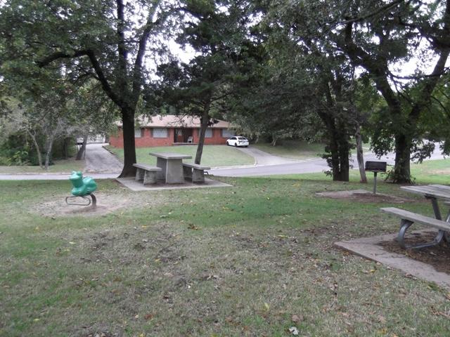 Wildwood Park - Shawnee OK (2).JPG