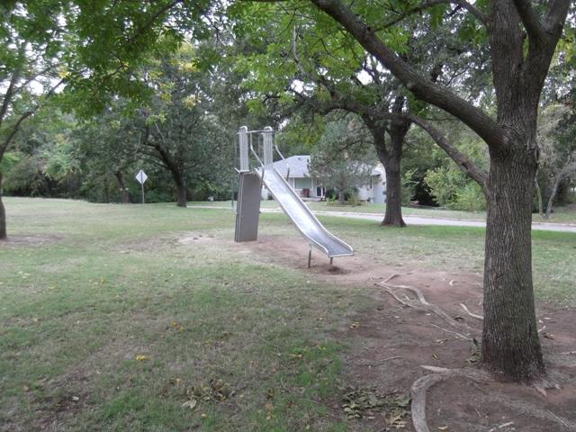 Wildwood Park - Shawnee OK (3).JPG