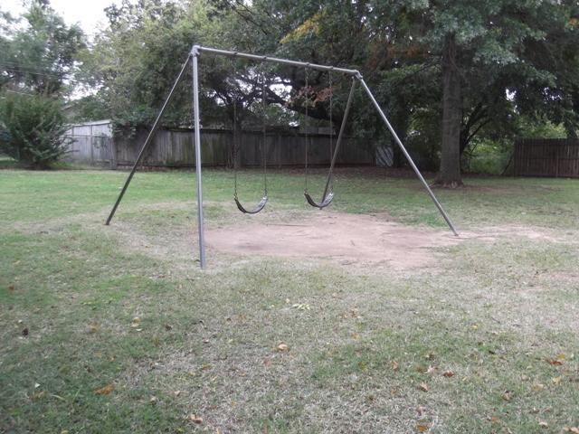 Wildwood Park - Shawnee OK (4).JPG