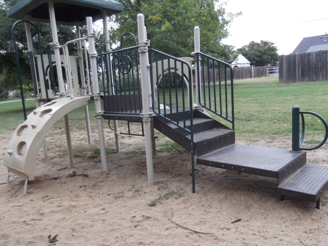 Wildwood Park - Shawnee OK (8).JPG