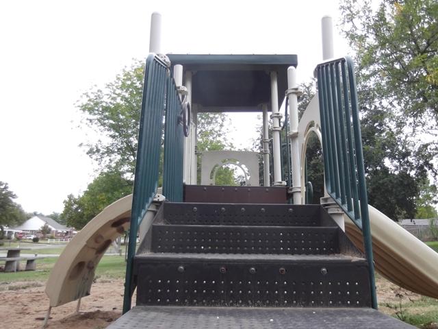 Wildwood Park - Shawnee OK (9).JPG