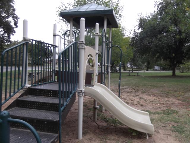 Wildwood Park - Shawnee OK (10).JPG