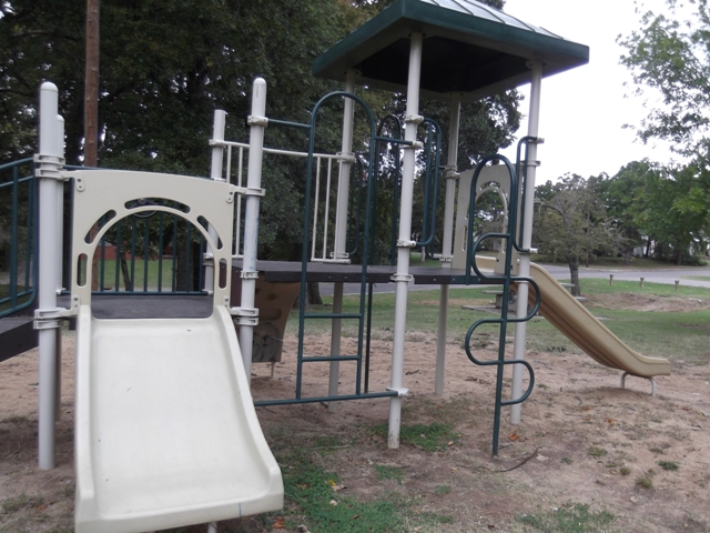 Wildwood Park - Shawnee OK (11).JPG
