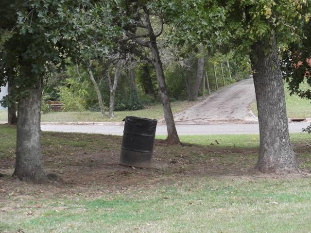 Wildwood Park - Shawnee OK (12).JPG