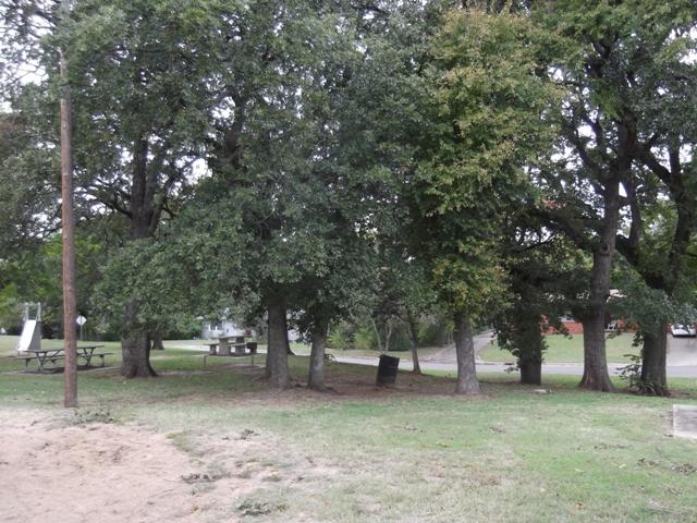 Wildwood Park - Shawnee OK (13).JPG