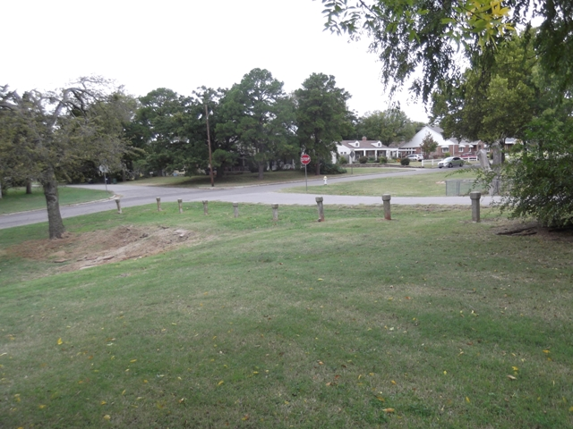 Wildwood Park - Shawnee OK (14).JPG