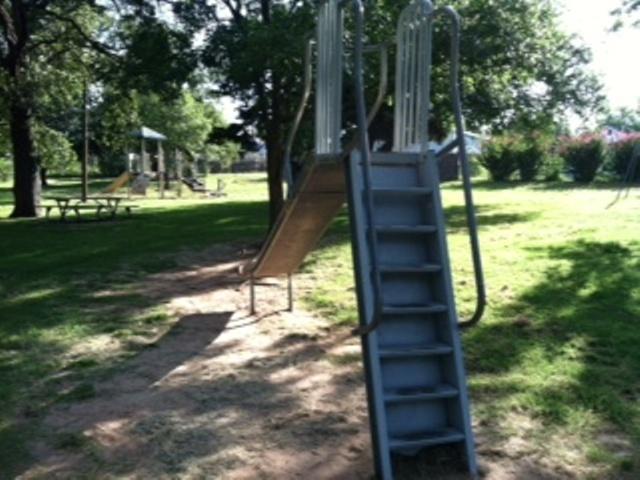 Wildwood Park - Shawnee OK (15).JPG