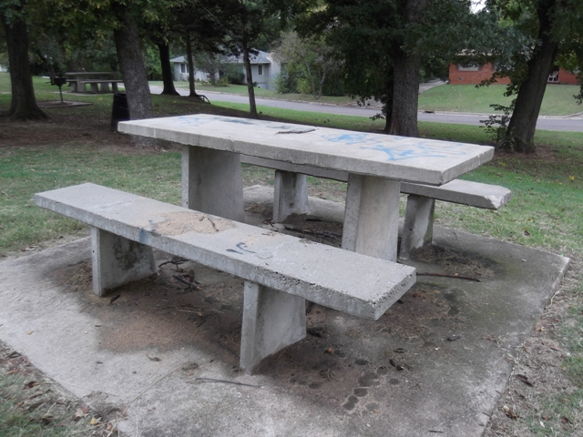 Wildwood Park - Shawnee OK (17).JPG