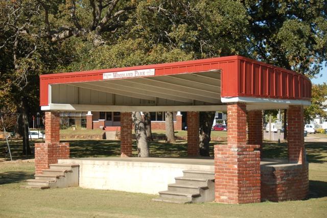 Woodland Park - Shawnee OK (2).JPG