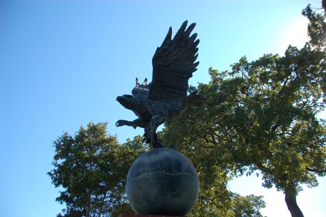 Woodland Park - Shawnee OK (6).JPG