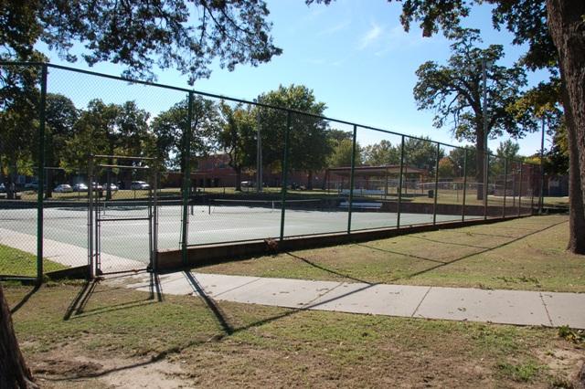 Woodland Park - Shawnee OK (7).JPG