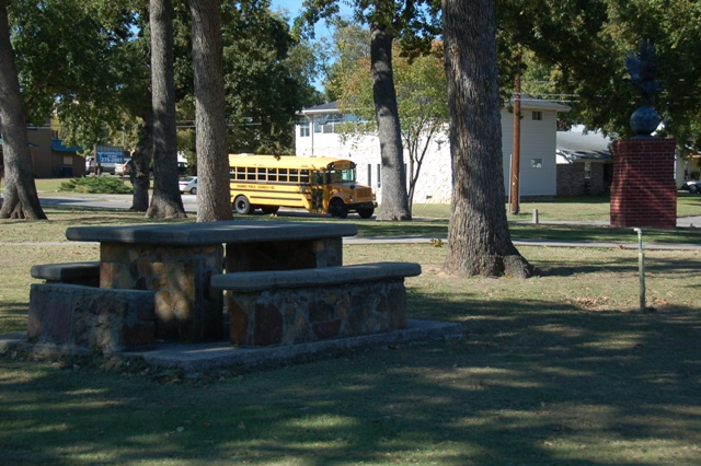 Woodland Park - Shawnee OK (8).JPG