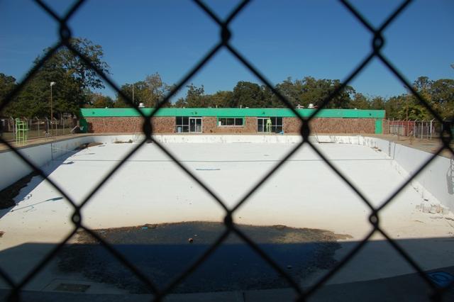 Woodland Park - Shawnee OK (9).JPG