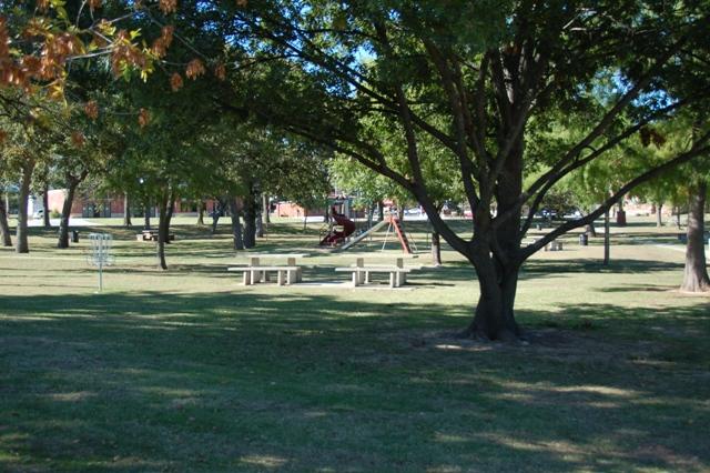 Woodland Park - Shawnee OK (10).JPG