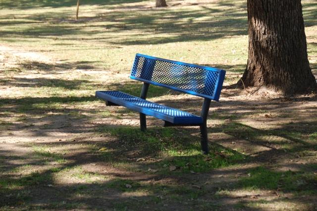 Woodland Park - Shawnee OK (16).JPG