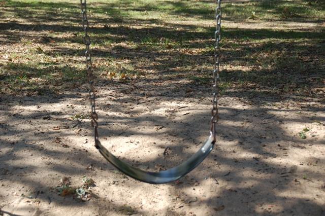 Woodland Park - Shawnee OK (17).JPG