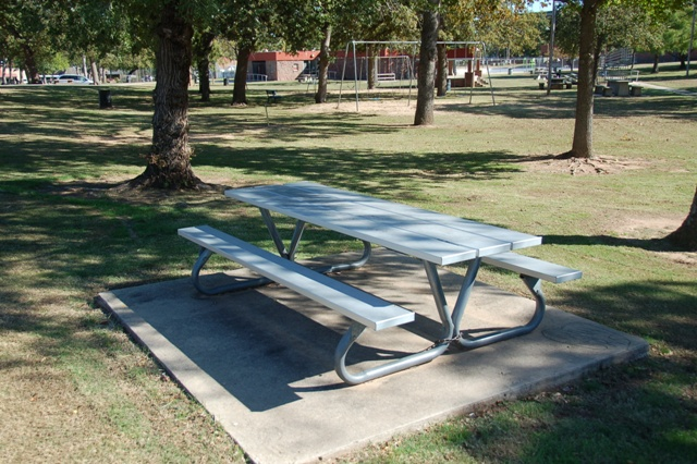 Woodland Park - Shawnee OK (19).JPG