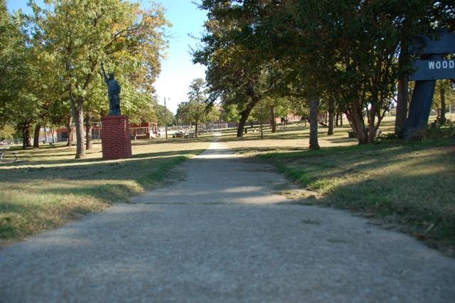 Woodland Park - Shawnee OK (22).JPG