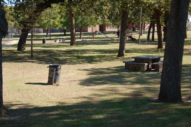 Woodland Park - Shawnee OK (23).JPG