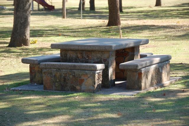 Woodland Park - Shawnee OK (24).JPG