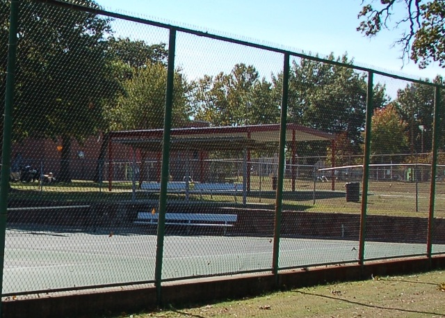Woodland Park - Shawnee OK (28).JPG