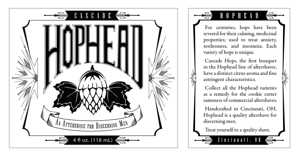 HopHead_Vector_Label-05.jpg