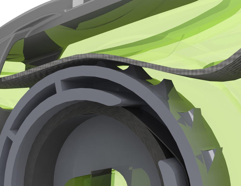 R3-Detail-(8).jpg