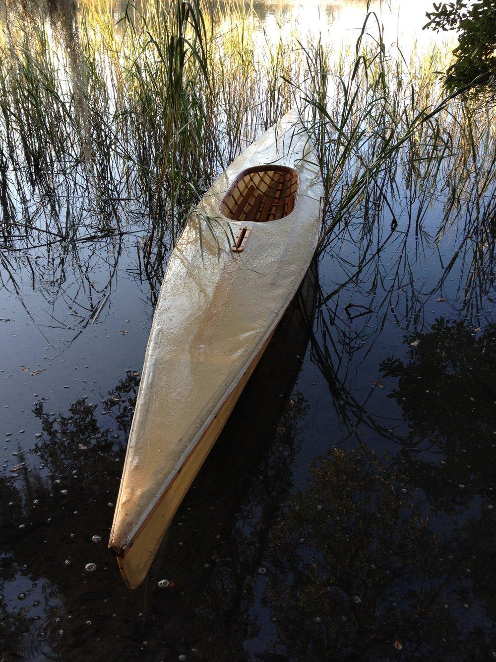 Boat (19).JPG